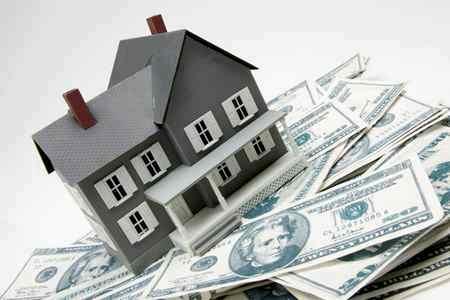 Предоставлению денежных ссуд под залог недвижимого имущества