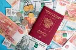 Займы онлайн с 18 лет без отказа в Казахстане