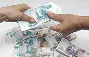 Деньги в долг срочно – получить срочный займ