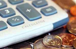Какие доходы признаются (учитываются) при УСНО?