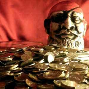 Деньги в долг в туле Выгодные условия кредитования Новости