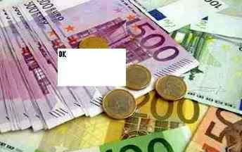 Деньги в долг под расписку симферополь