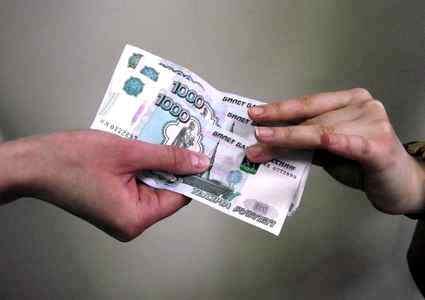 Сервисы частных займов: где можно взять деньги в долг под