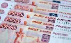 Новые займы - Новейшие МФО 2018 года