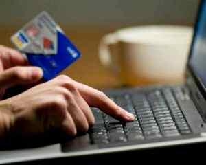 Взять деньги в долг под нотариальную расписку
