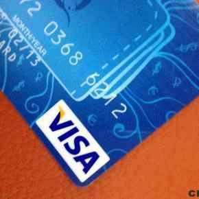 Кредиты онлайн на карту быстро Украина - Деньги на карту