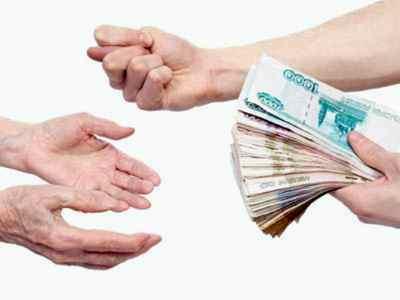 Как взять кредит без поручителей и справок, в каких банках