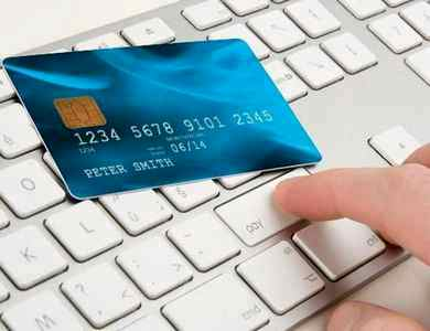 БыстроЗайм: деньги на карту онлайн Практически без отказов