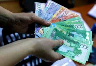 Срочный займ на карту круглосуточно казахстан займ 50000 мгновенно