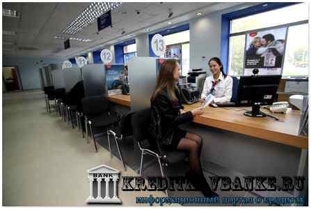 Denejnie-krediti-onlayn-zayavki