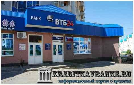 Тарифы обслуживания кредитных карт сбербанка