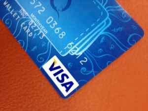 Киви деньги в долг на qiwi кошелек: быстро и без паспорта